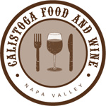 Calistoga Food and Wine