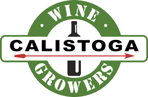 Calistoga Wine Growers
